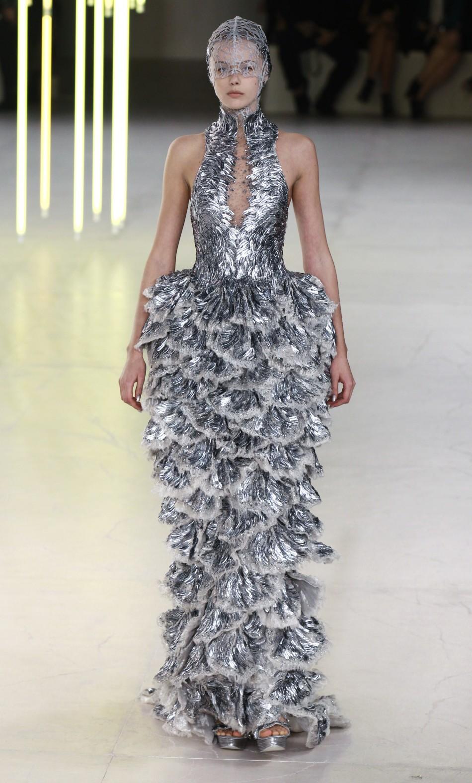 Fashion Designer Carrers
