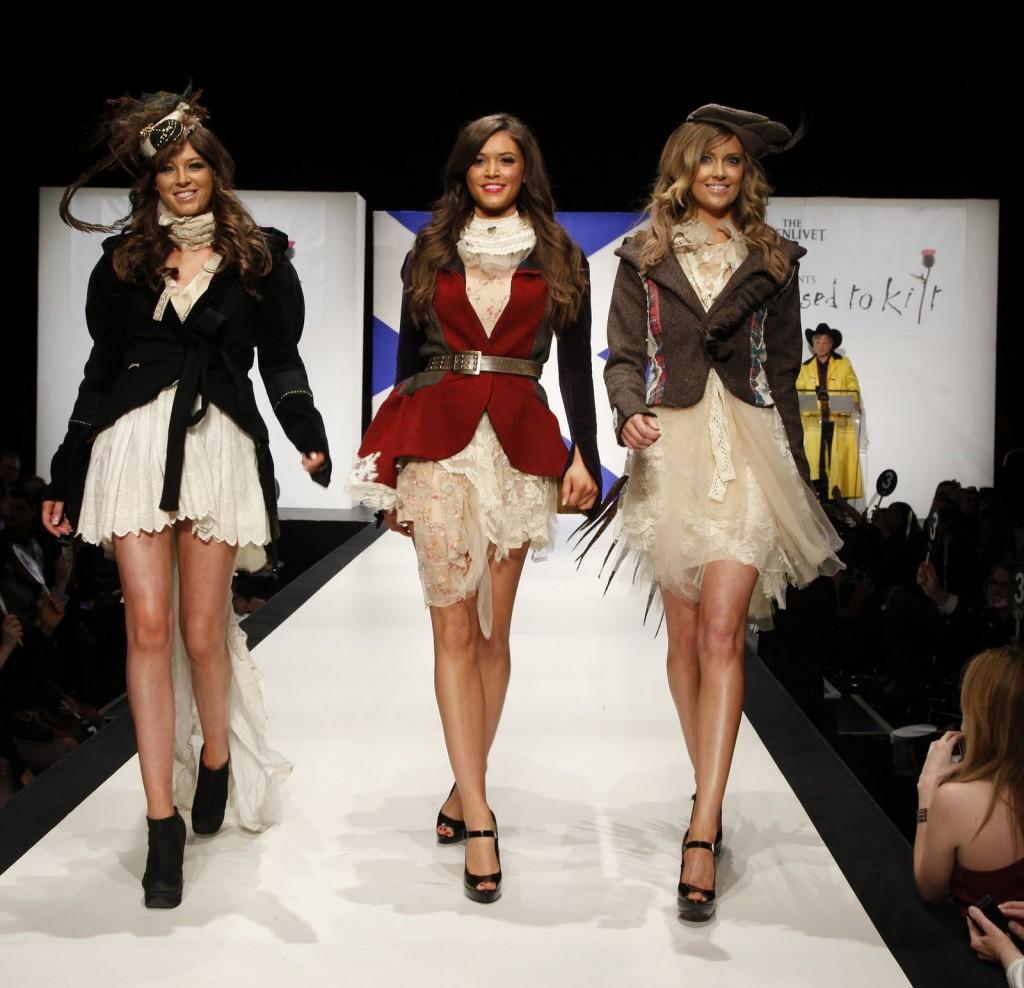 Designer Judy Clark - MYB Lace