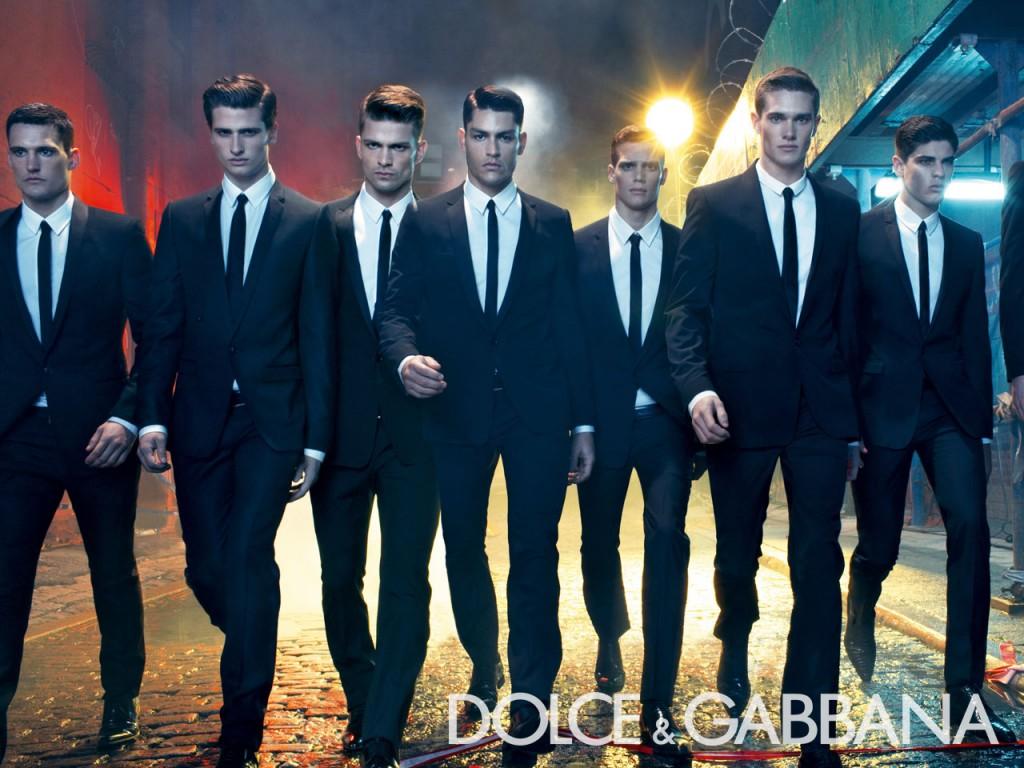 Dolce & Gabbana appoints MacPherson as UK PR & Communications Director
