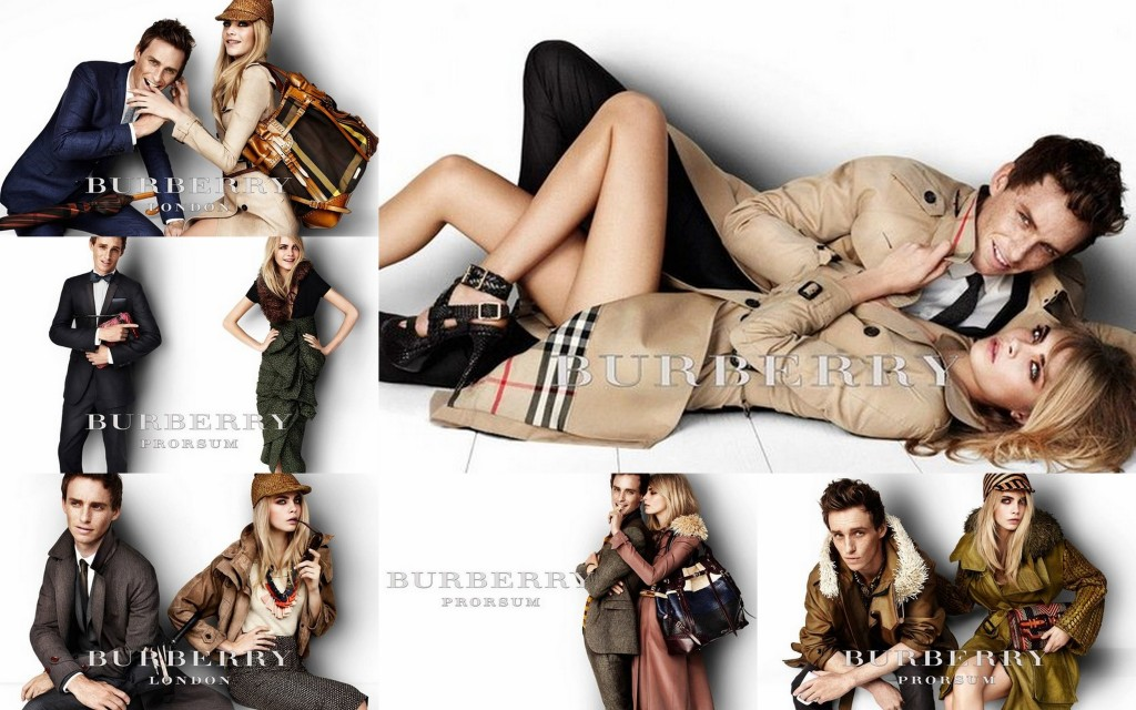 pricing strategy of burberry Marketing strategy of burberry ltd - december 14th, 2010 its distinctive tartan pattern has become one of its most widely copied trademarks the company has branded stores and franchises around the world, and also sells through concessions in third-party stores.