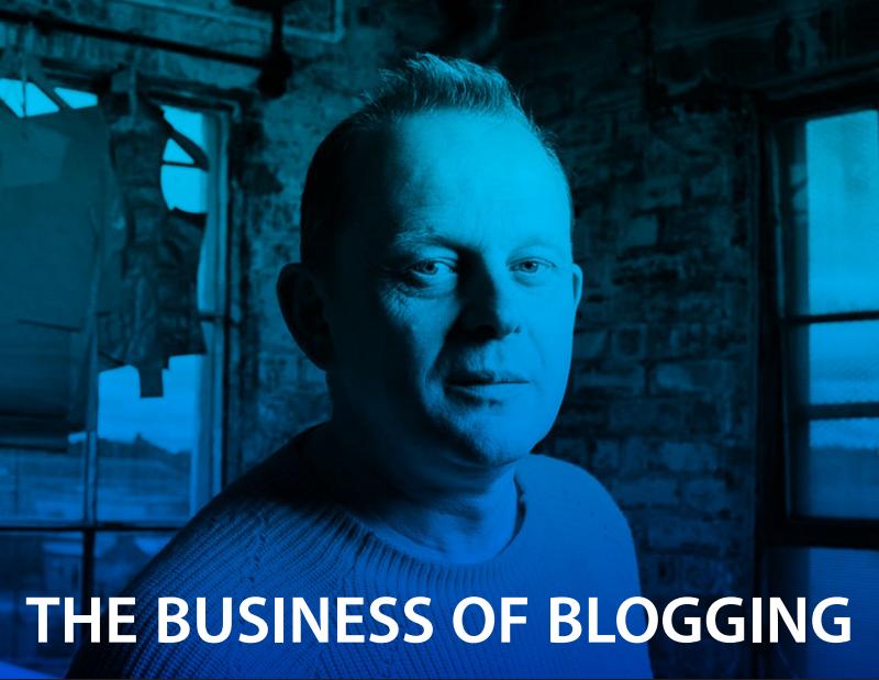 colingilchrist-socialtailor-edinburgh-applestore-business0fblogging